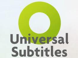 uni sub